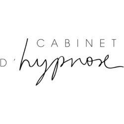 Hypnose Saint-Brieuc – Sophie LE TALLEC